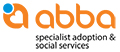 Abba Specialist Adoption & Social Services